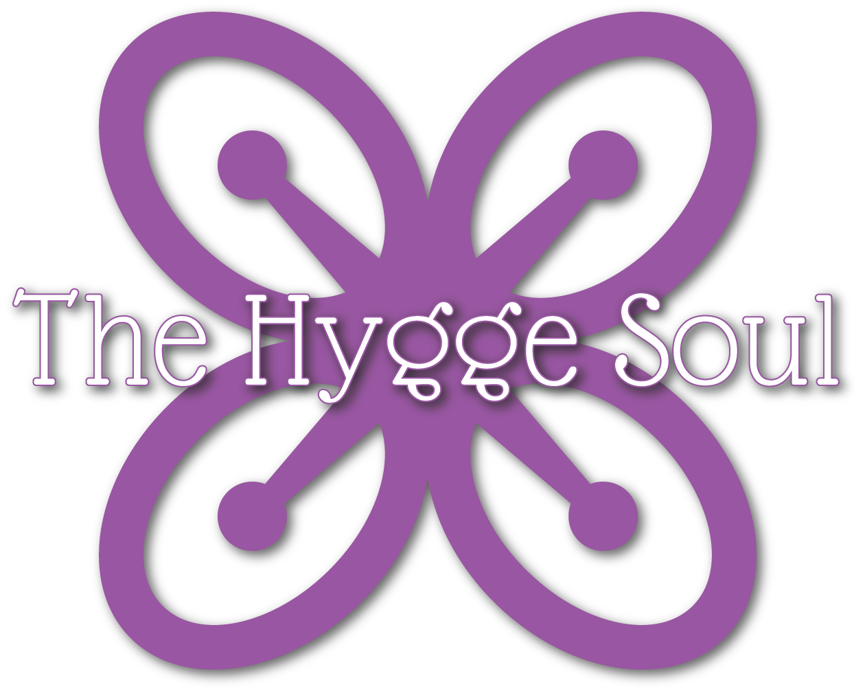 The Hygge Soul
